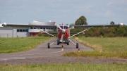 Technoavia SMG-92 Turbo-Finist