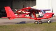 Aeroprakt 22L-2