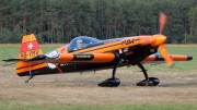 MSW Aviation Votec 351