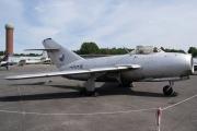 Avia S-103