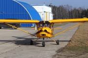 Aeroprakt 22L2