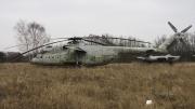 Mil Mi-6