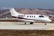 Embraer 500