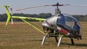 Heli-Sport CH-7