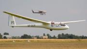 Rolladen-Schneider LS1-0