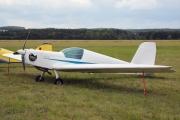 EEL ULF-2