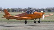 SkyLeader 500