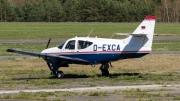 Commander Aircraft 114B