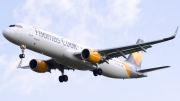 Airbus A321-200