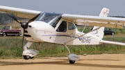 Tecnam P-92