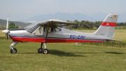 Tecnam P92 Echo