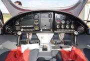WingMasters Bristell Classic