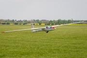 SZD-48-3 Jantar Std 3