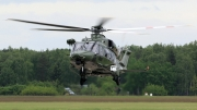 Agusta-Westland AW-149