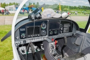 Alpi Aviation Pioneer 300 STD