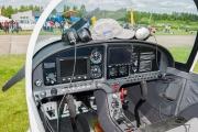 Alpi Aviation Pioneer 300 STD