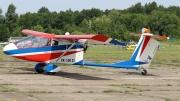 Aeropakt A20