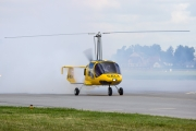 ZEN1 Gyrocopter