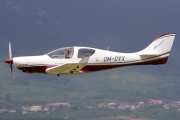 AeroSpool Advantic WT10