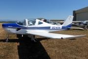 Tecnam P2002