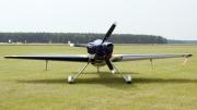 XtremeAir XA-42