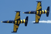 Aero Albatros