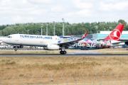 18/07/15 - Turkish A321 TC-JSL 338395_mid