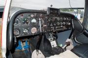 Brditschka HB23/2400