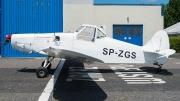 Piper PA-25