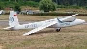 Margański Swift S-1