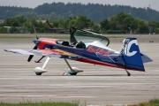 Sbach 342 (XtremeAir XA-42)