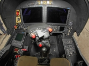 TAI T-129A ATAK