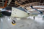 De Havilland DH-112 Sea Venom FAW.21
