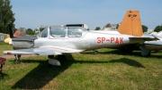 PZL Mielec M-4