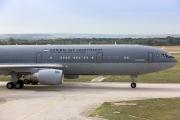 McDonnell Douglas KDC-10