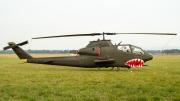 Bell TAH-1P Cobra