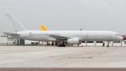 Samolot: Boeing 757-200