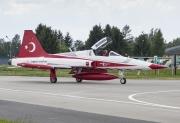 Northrop NF-5B-2000 Freedom Fighter
