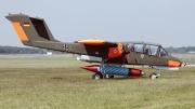 North American OV-10B Bronco