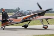 XtremeAir Sbach 300