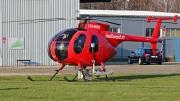 Hughes 369