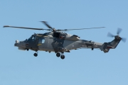 Agusta-Westland AW-159