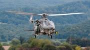 Agusta-Westland HH-139A