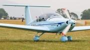 Dova DV-1 Skylark