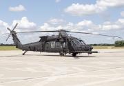 Sikorsky MH-60K Nighthawk