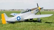 FK-Lightplanes