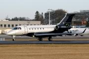 Embraer 550