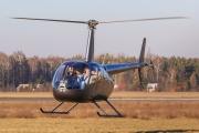Robinson R44
