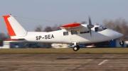 Partenavia P.68