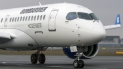 Bombardier BD-500